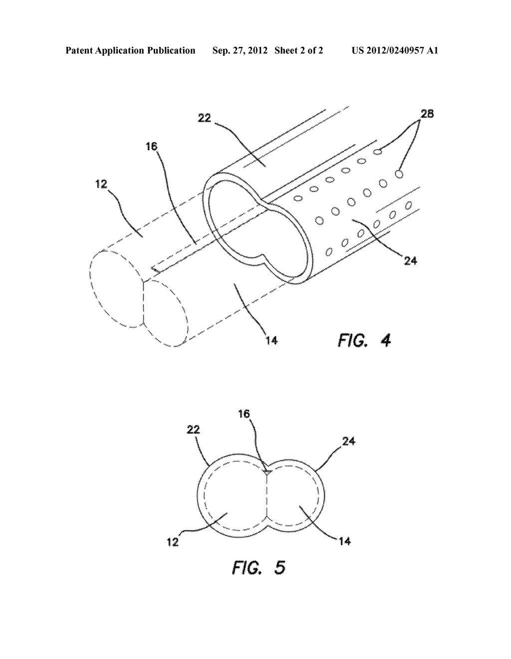 Apparatus for Cleaning a Screen and Method for Storing the Same - diagram, schematic, and image 03