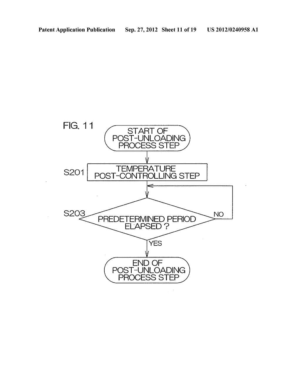 SUBSTRATE TREATMENT APPARATUS AND SUBSTRATE TREATMENT METHOD - diagram, schematic, and image 12