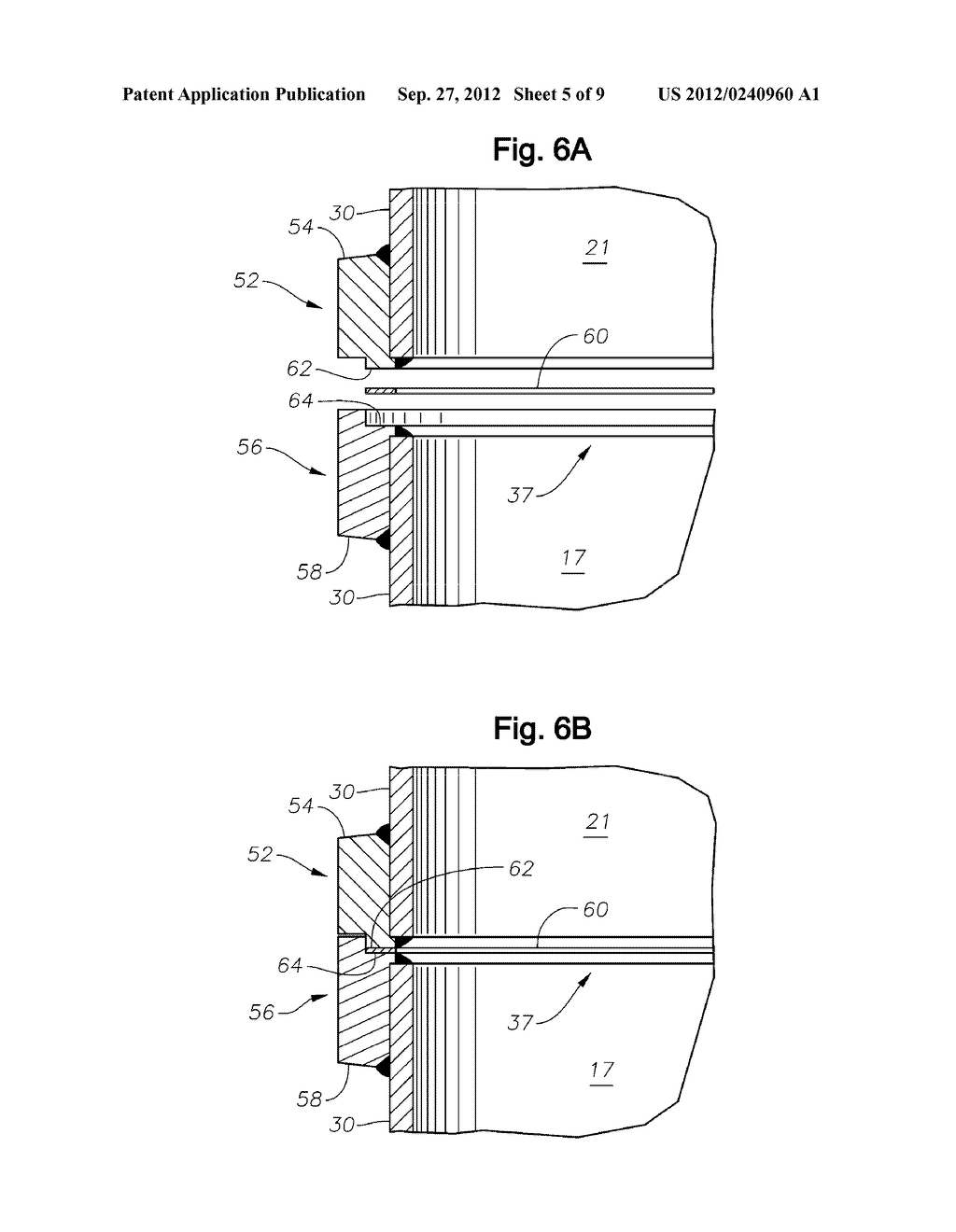 Separation Vessels For Use In Polymerization Processes And Methods For     Cleaning Same - diagram, schematic, and image 06