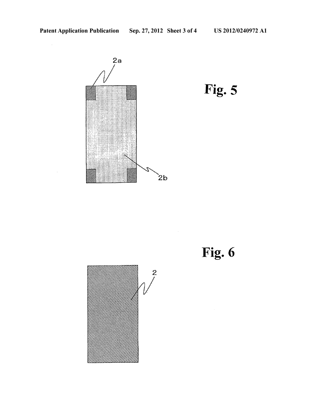 SOLAR CELL MODULE BONDING STRUCTURE AND METHOD OF INSTALLING THE SAME - diagram, schematic, and image 04