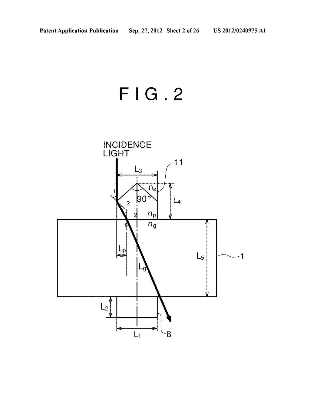 PHOTOELECTRIC CONVERSION DEVICE, PHOTOELECTRIC CONVERSION DEVICE ARRAY,     FABRICATION METHOD FOR PHOTOELECTRIC CONVERSION DEVICE AND ELECTRONIC     APPARATUS - diagram, schematic, and image 03