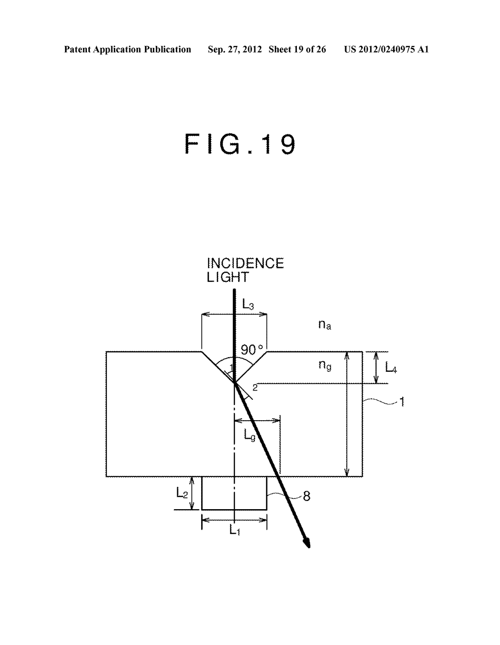 PHOTOELECTRIC CONVERSION DEVICE, PHOTOELECTRIC CONVERSION DEVICE ARRAY,     FABRICATION METHOD FOR PHOTOELECTRIC CONVERSION DEVICE AND ELECTRONIC     APPARATUS - diagram, schematic, and image 20