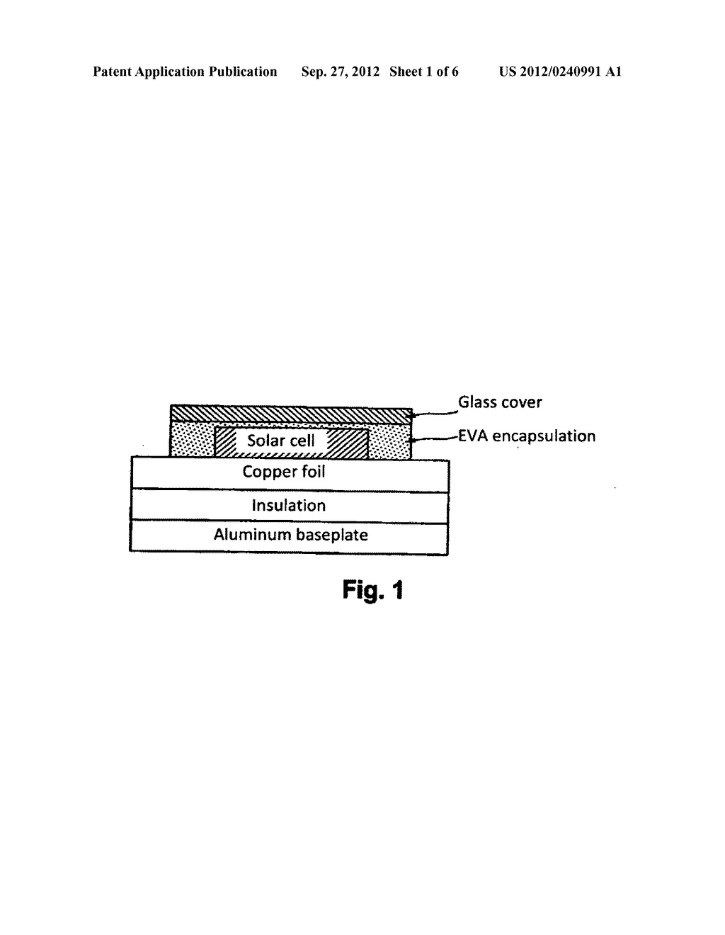 MULTIPLE SOLAR CELL AND METHOD FOR MANUFACTURING THE SAME - diagram, schematic, and image 02