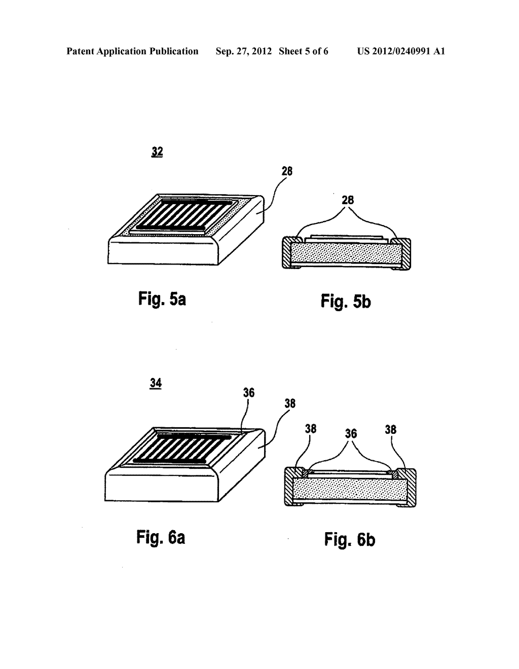 MULTIPLE SOLAR CELL AND METHOD FOR MANUFACTURING THE SAME - diagram, schematic, and image 06