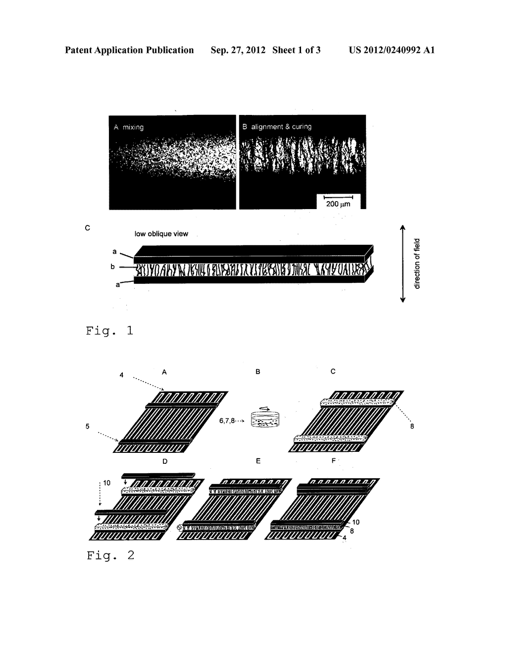 CONNECTING SOLAR CELL TABS TO A SOLAR CELL BUSBAR AND A SOLAR CELL SO     PRODUCED - diagram, schematic, and image 02