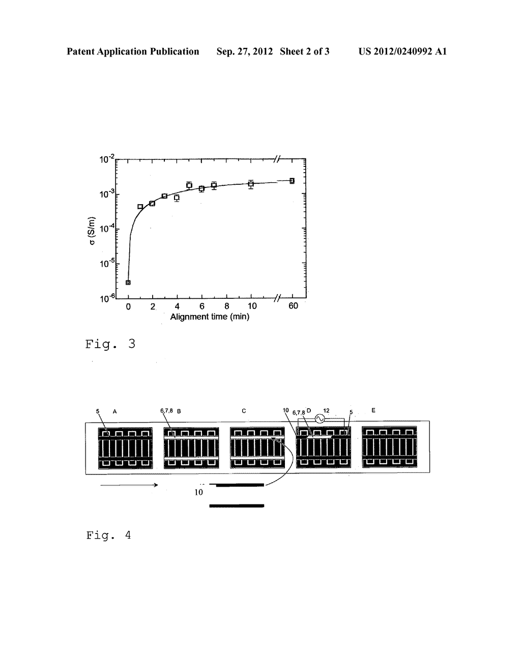 CONNECTING SOLAR CELL TABS TO A SOLAR CELL BUSBAR AND A SOLAR CELL SO     PRODUCED - diagram, schematic, and image 03