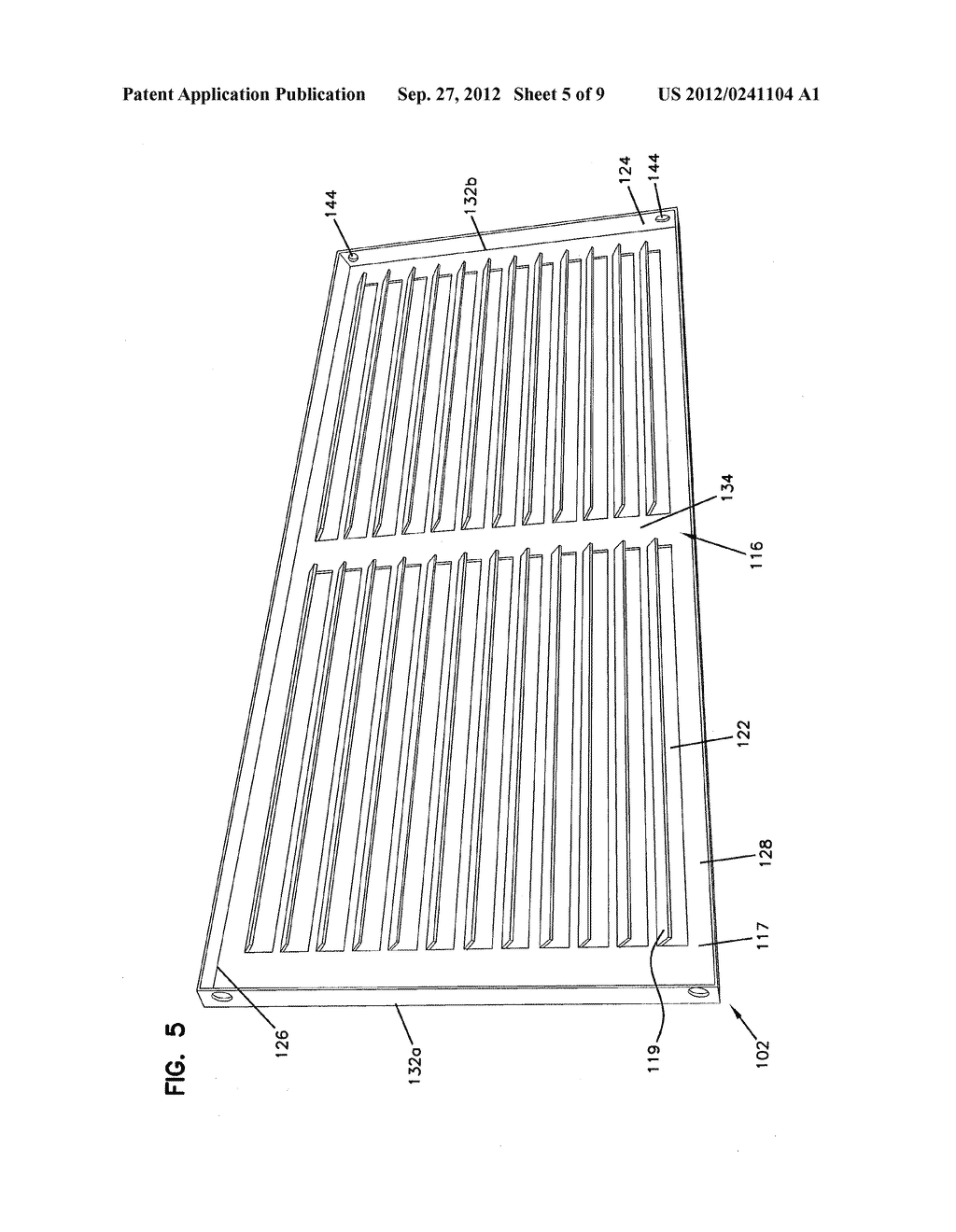 INSULATING GLASS UNIT AND METHOD OF MAKING SAME - diagram, schematic, and image 06