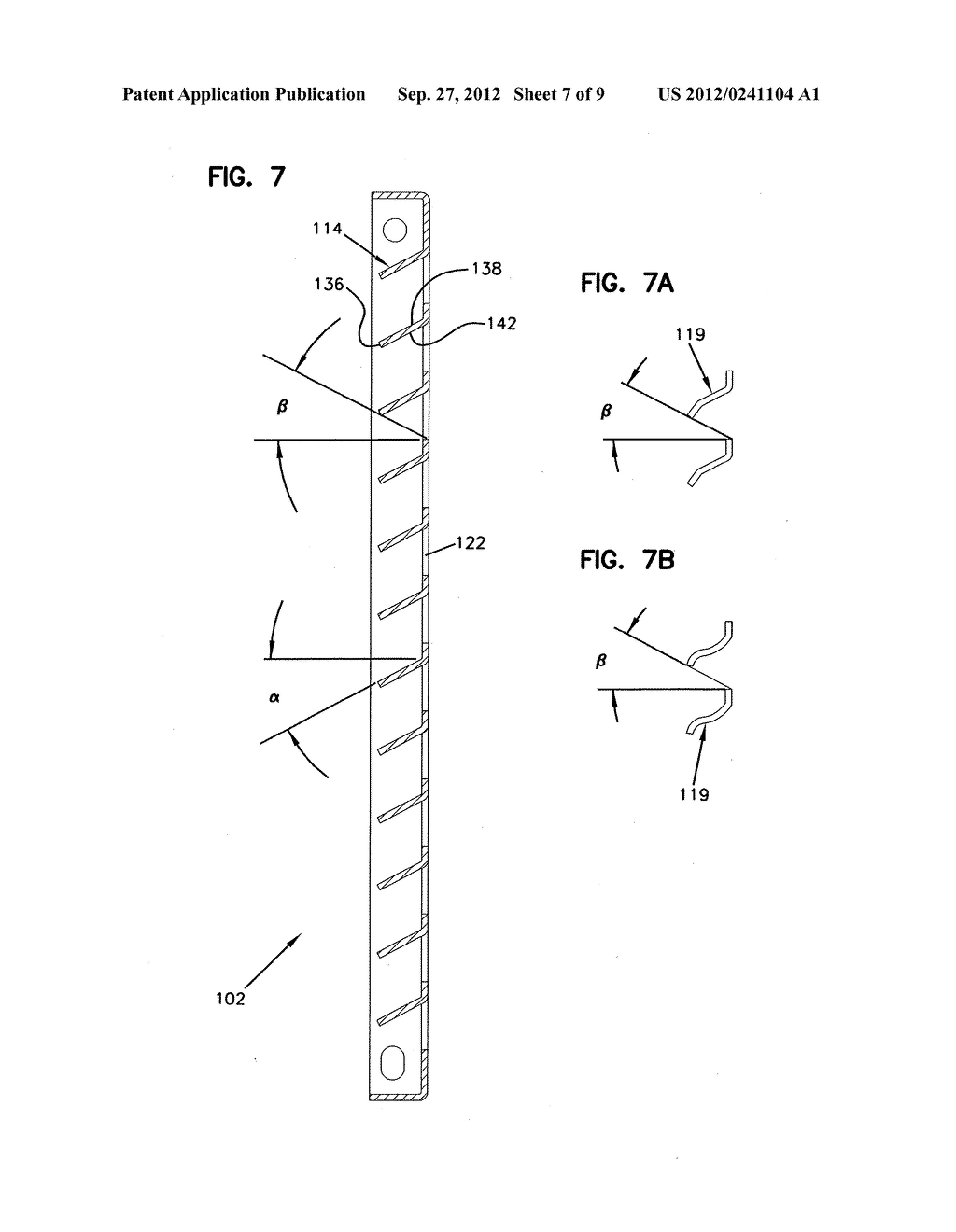 INSULATING GLASS UNIT AND METHOD OF MAKING SAME - diagram, schematic, and image 08