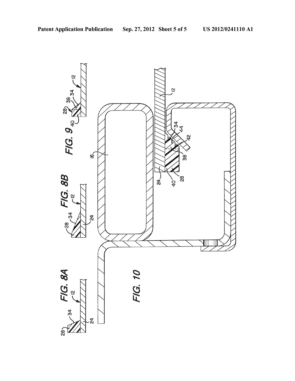 SEGMENTED WIND LOCK CONFIGURATION FOR OVERHEAD ROLL-UP DOORS AND METHOD OF     CONSTRUCTING THE SAME - diagram, schematic, and image 06