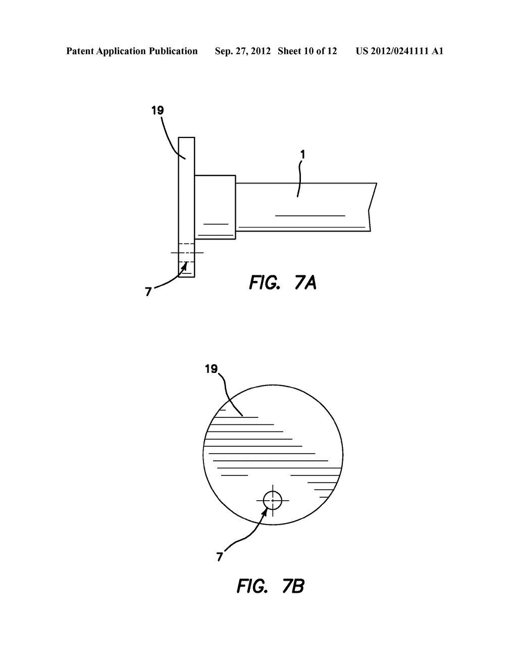 MECHANISM FOR CONTROLLING THE ROTATION OF A ROLLER BLIND WINDING ROLLER     HAVING A SPRING DRIVE - diagram, schematic, and image 11