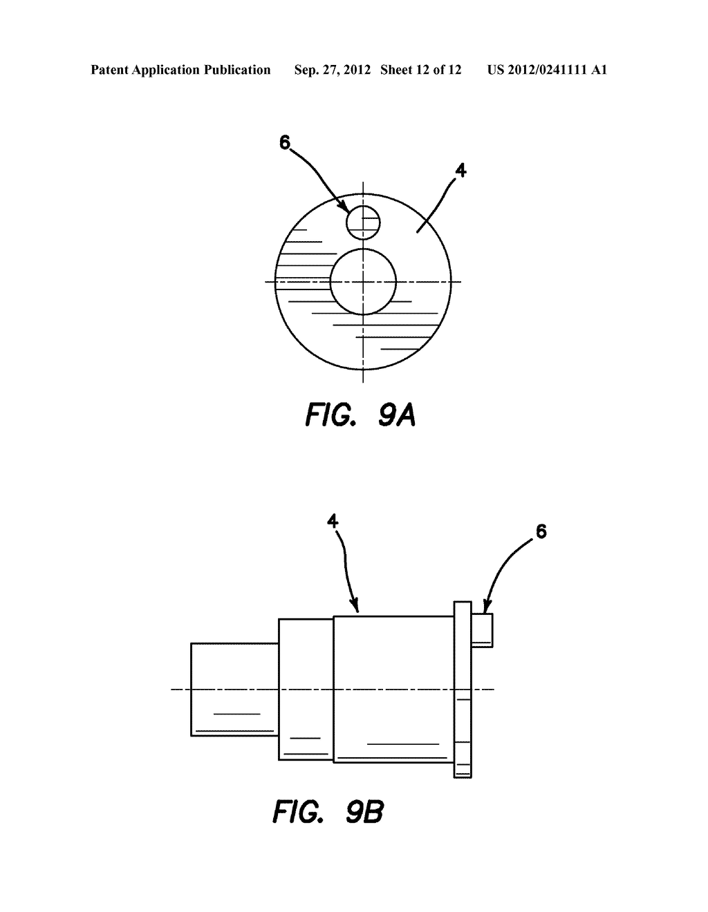 MECHANISM FOR CONTROLLING THE ROTATION OF A ROLLER BLIND WINDING ROLLER     HAVING A SPRING DRIVE - diagram, schematic, and image 13