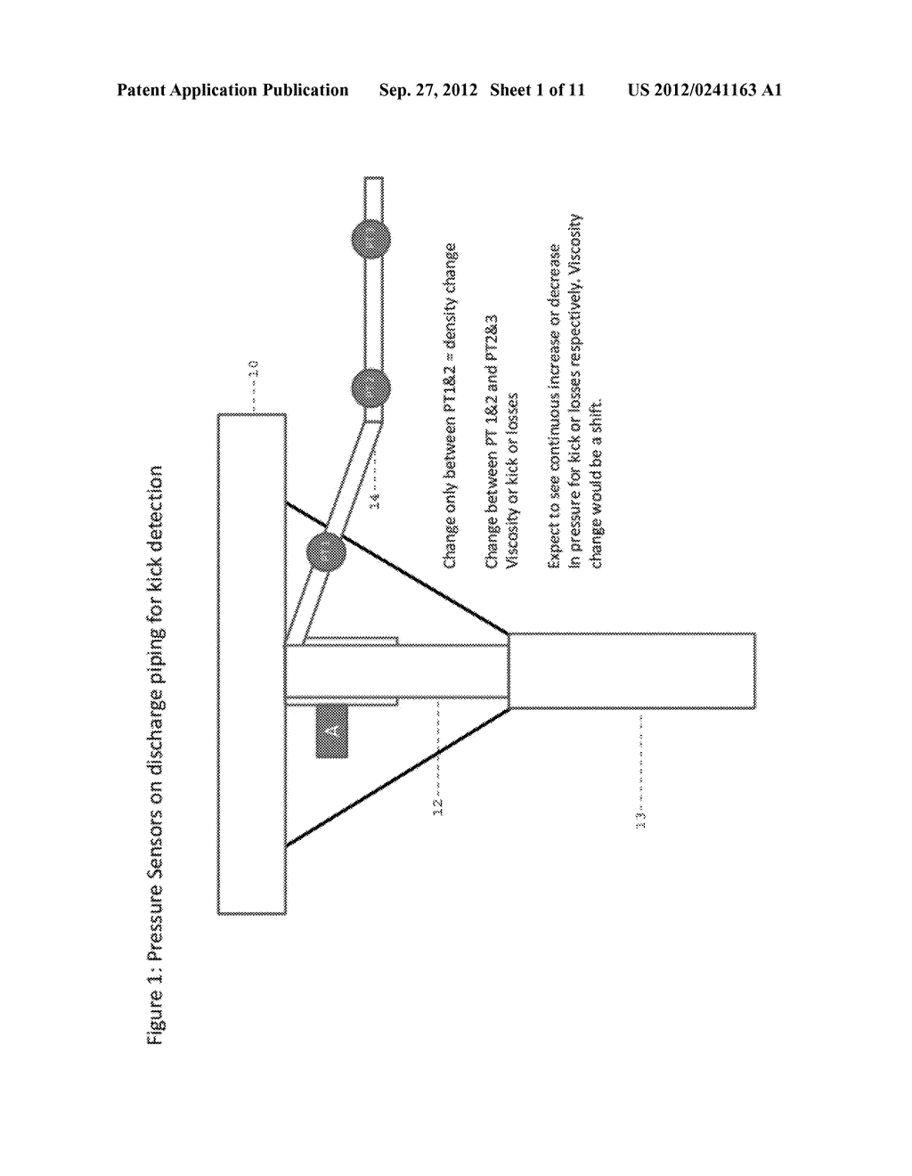 MANAGED PRESSURE DRILLING WITH RIG HEAVE COMPENSATION - diagram, schematic, and image 02