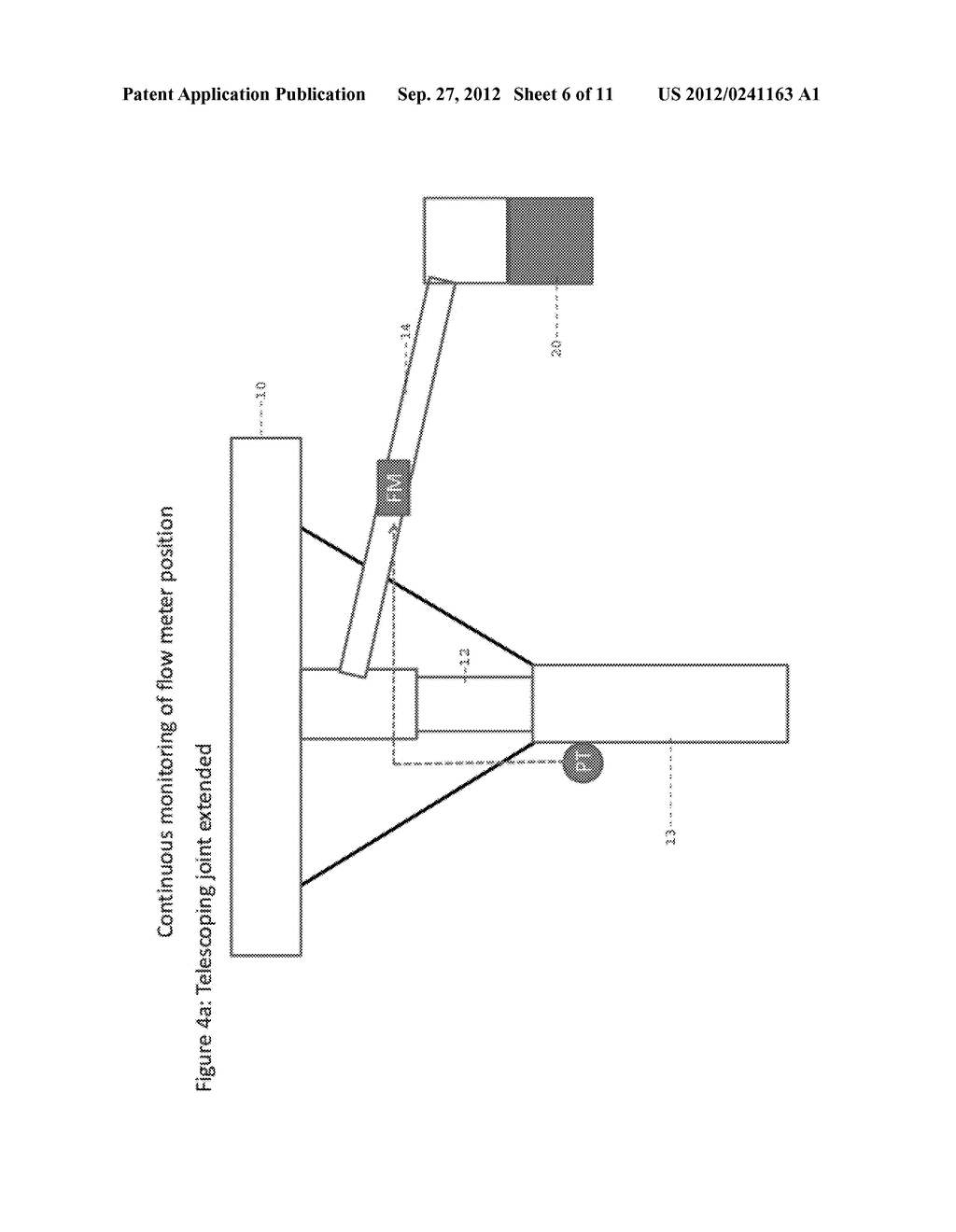 MANAGED PRESSURE DRILLING WITH RIG HEAVE COMPENSATION - diagram, schematic, and image 07