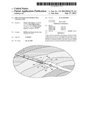 PIPE CONVEYED EXTENDABLE WELL LOGGING TOOL diagram and image