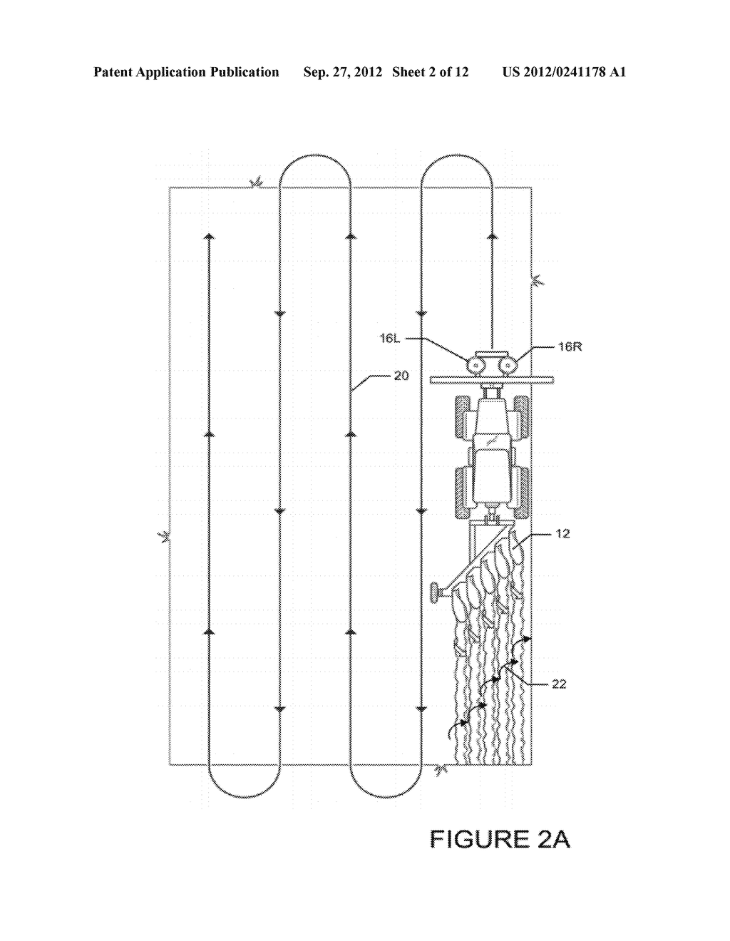 METHODS AND APPARATUS FOR TILLING SOIL - diagram, schematic, and image 03