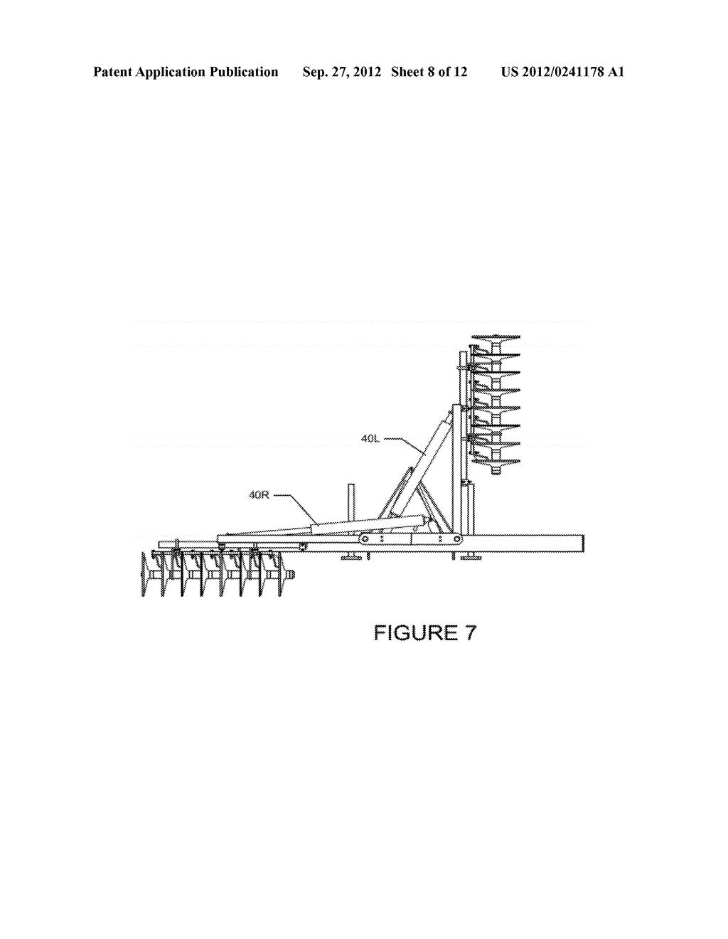 METHODS AND APPARATUS FOR TILLING SOIL - diagram, schematic, and image 09