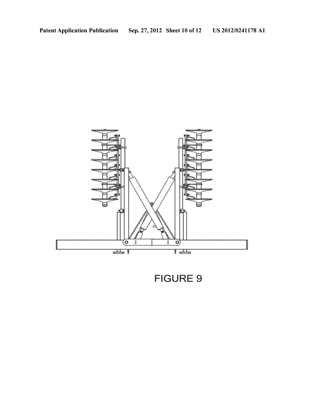 METHODS AND APPARATUS FOR TILLING SOIL - diagram, schematic, and image 11