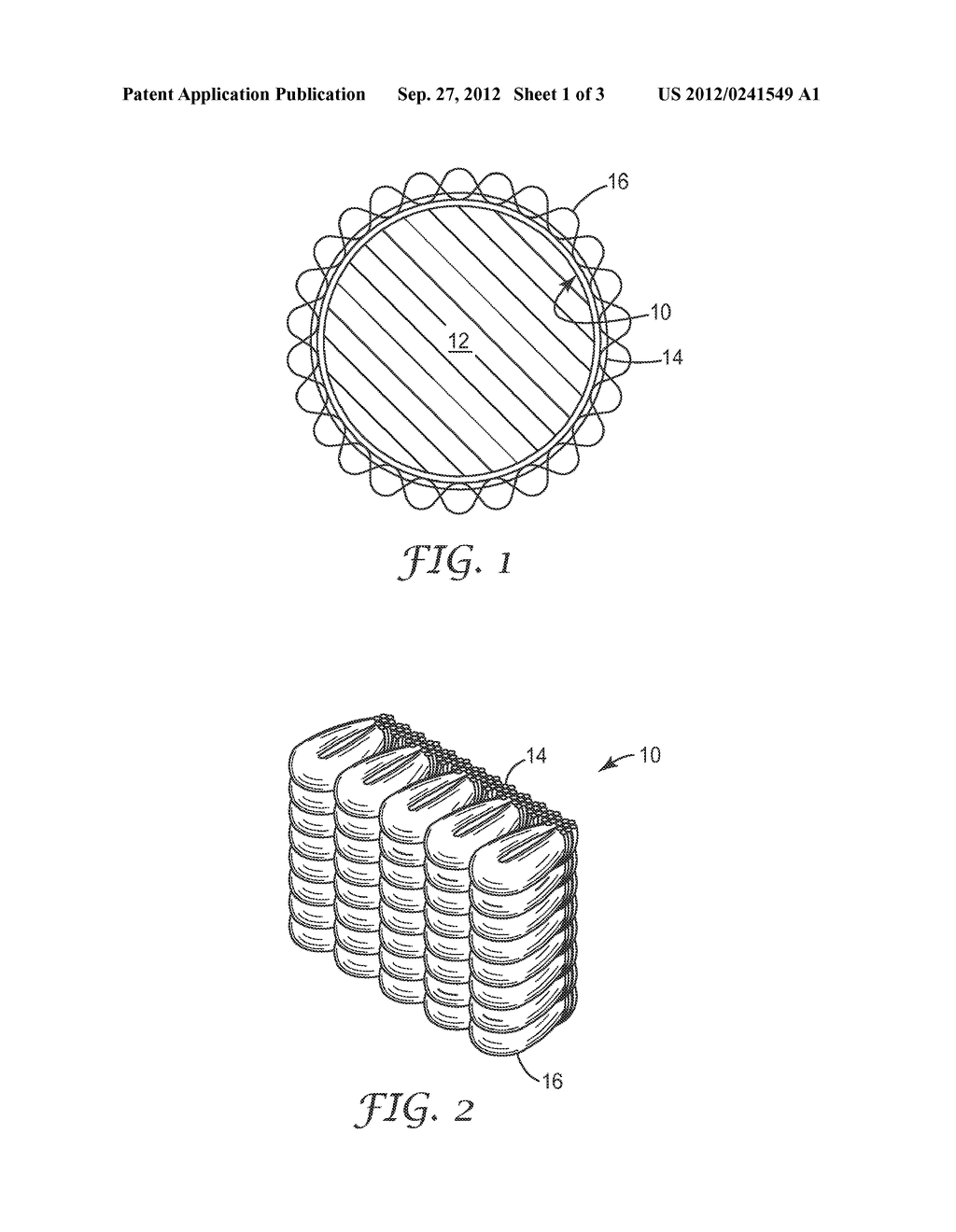 WEB CONVEYANCE METHOD AND APPARATUS USING SAME - diagram, schematic, and image 02