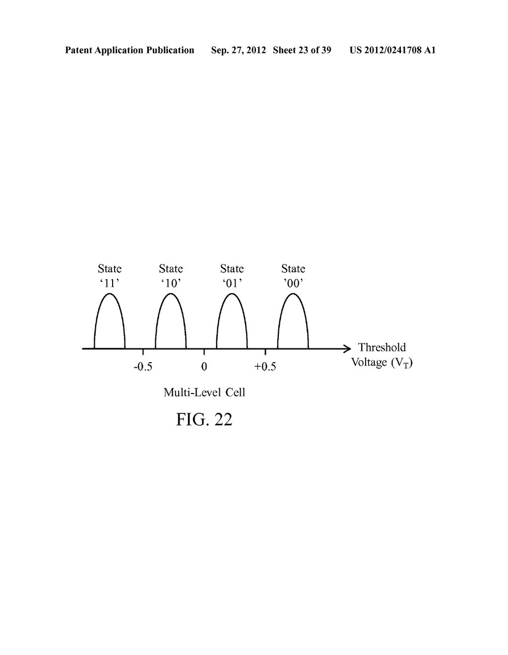 Memory Cells, Memory Cell Arrays, Methods of Using and Methods of Making - diagram, schematic, and image 24