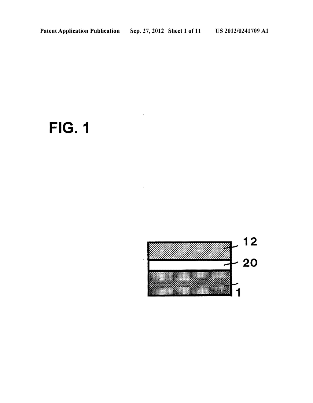 VARIABLE RESISTANCE ELEMENT USING ELECTROCHEMICAL REACTION AND     MANUFACTURING METHOD THEREOF - diagram, schematic, and image 02