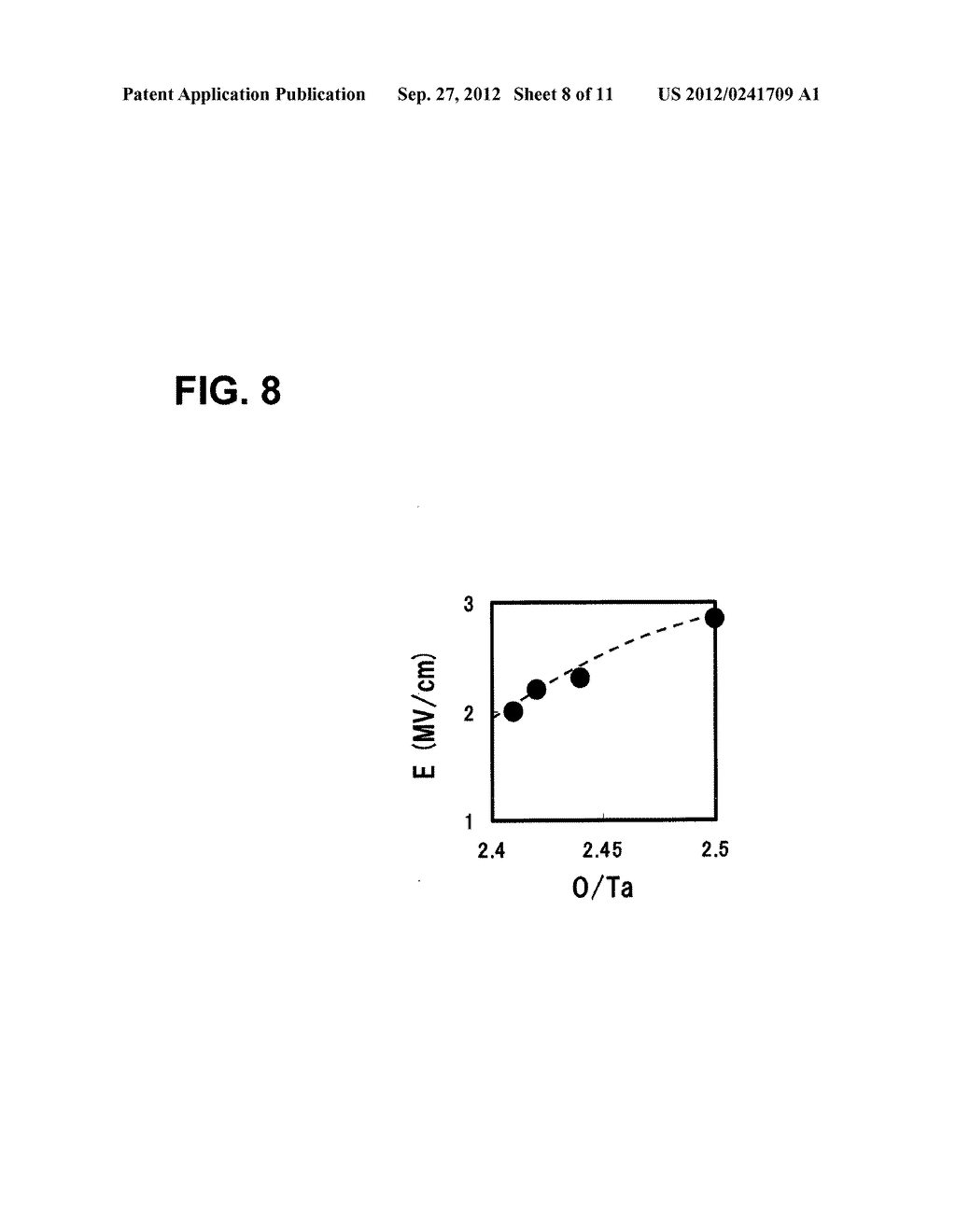 VARIABLE RESISTANCE ELEMENT USING ELECTROCHEMICAL REACTION AND     MANUFACTURING METHOD THEREOF - diagram, schematic, and image 09