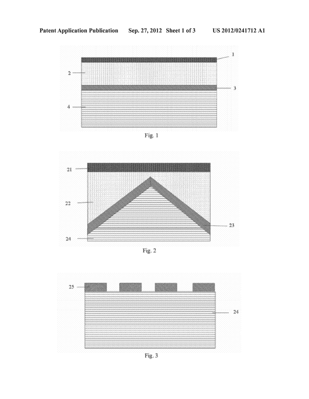 Resistive-Switching Memory and Fabrication Method Thereof - diagram, schematic, and image 02
