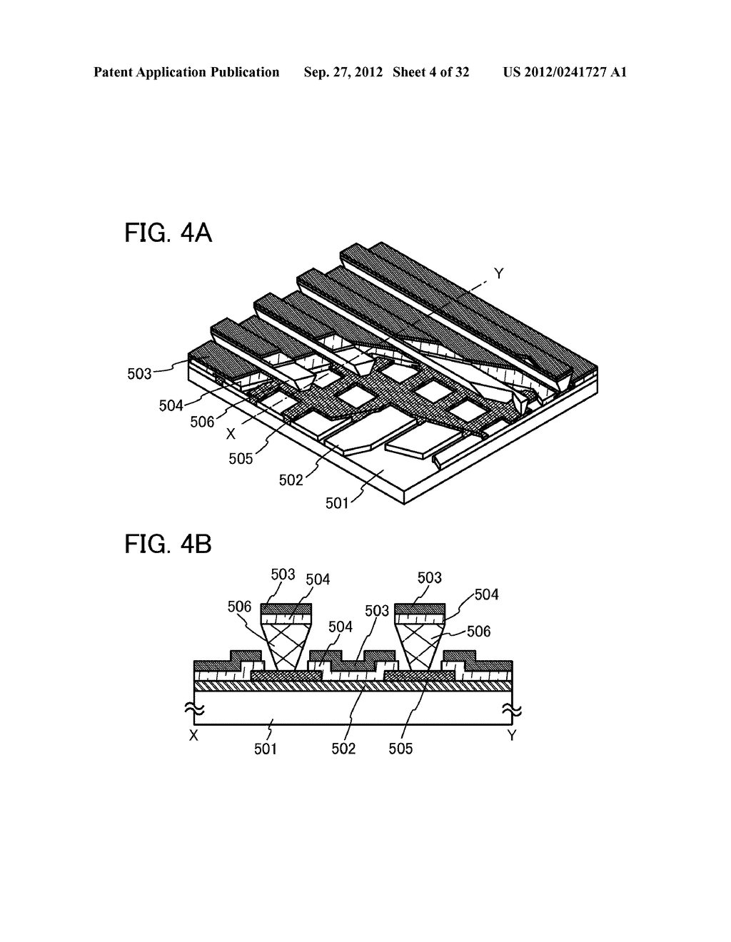 COMPOSITE MATERIAL, LIGHT-EMITTING ELEMENT, LIGHT-EMITTING DEVICE,     ELECTRONIC DEVICE, AND LIGHTING DEVICE - diagram, schematic, and image 05