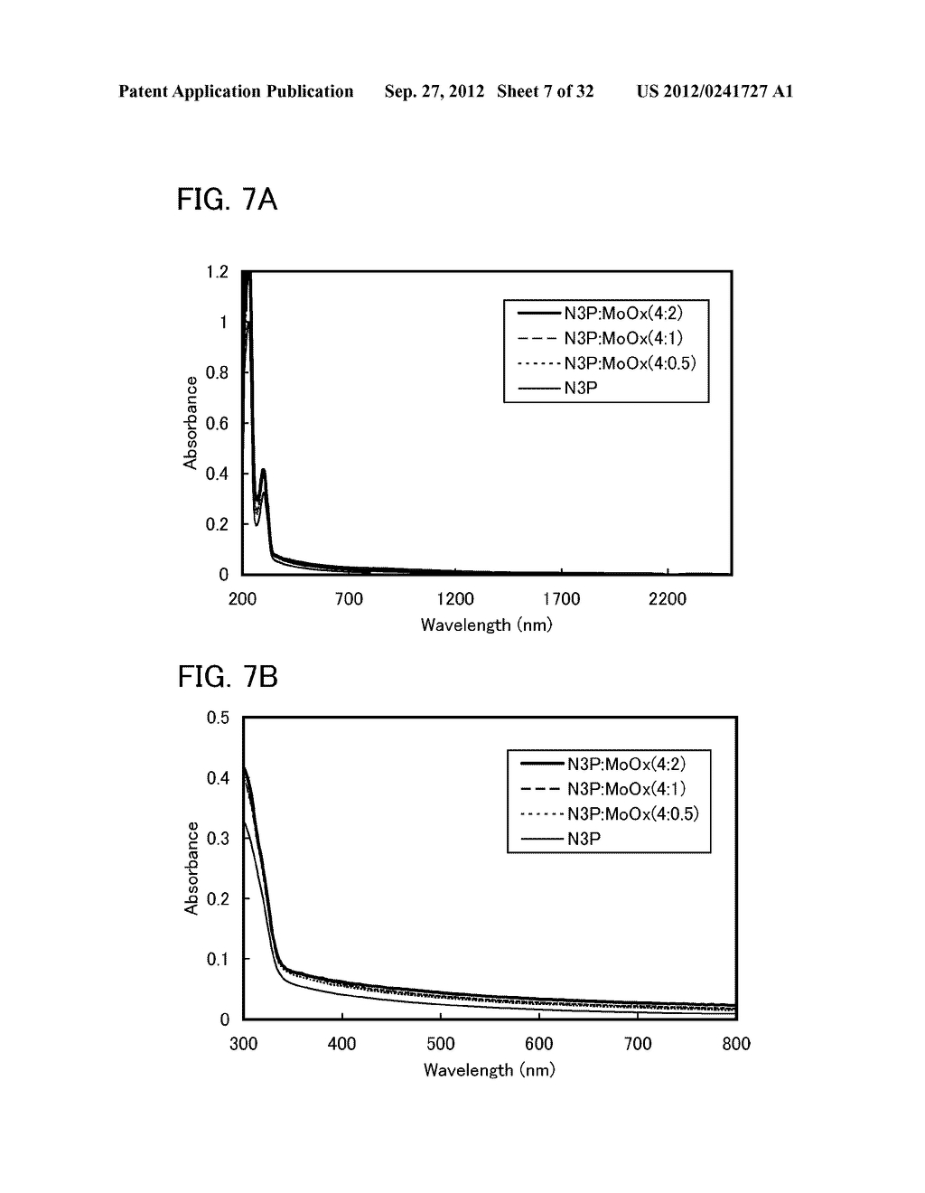 COMPOSITE MATERIAL, LIGHT-EMITTING ELEMENT, LIGHT-EMITTING DEVICE,     ELECTRONIC DEVICE, AND LIGHTING DEVICE - diagram, schematic, and image 08