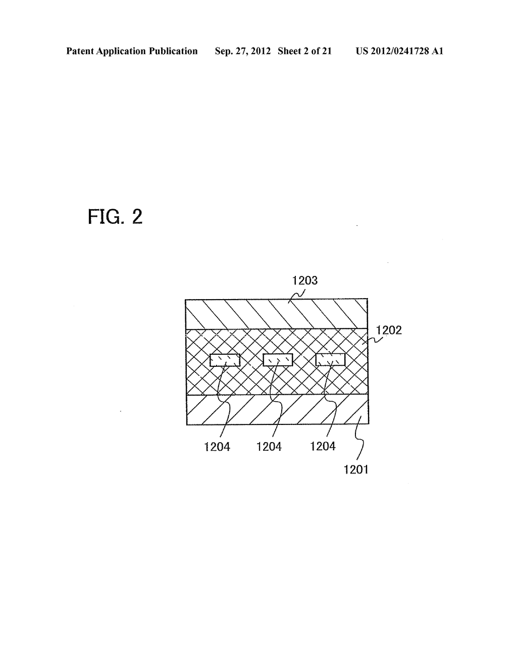 Anthracene Derivative, Light-Emitting Material, Material for     Light-Emitting Element, Composition for Coating, Light-Emitting Element,     Light-Emitting Device, and Electronic Device - diagram, schematic, and image 03