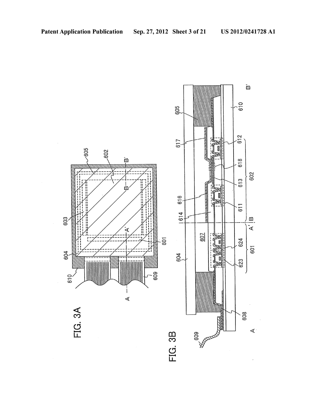 Anthracene Derivative, Light-Emitting Material, Material for     Light-Emitting Element, Composition for Coating, Light-Emitting Element,     Light-Emitting Device, and Electronic Device - diagram, schematic, and image 04