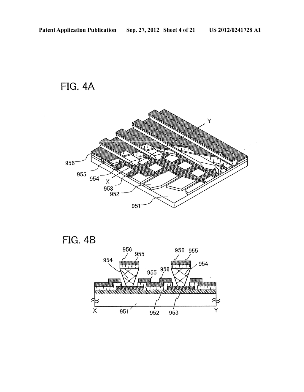 Anthracene Derivative, Light-Emitting Material, Material for     Light-Emitting Element, Composition for Coating, Light-Emitting Element,     Light-Emitting Device, and Electronic Device - diagram, schematic, and image 05
