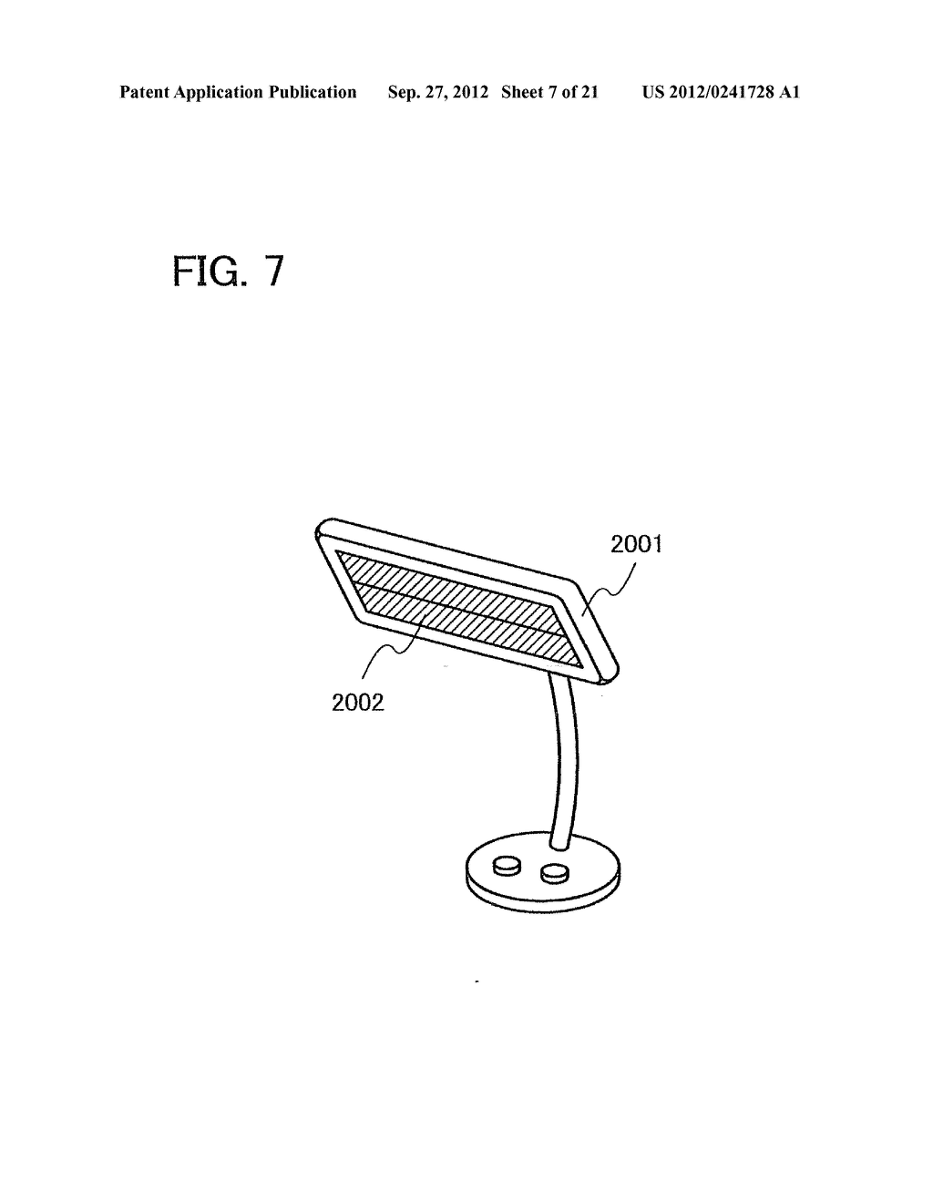 Anthracene Derivative, Light-Emitting Material, Material for     Light-Emitting Element, Composition for Coating, Light-Emitting Element,     Light-Emitting Device, and Electronic Device - diagram, schematic, and image 08