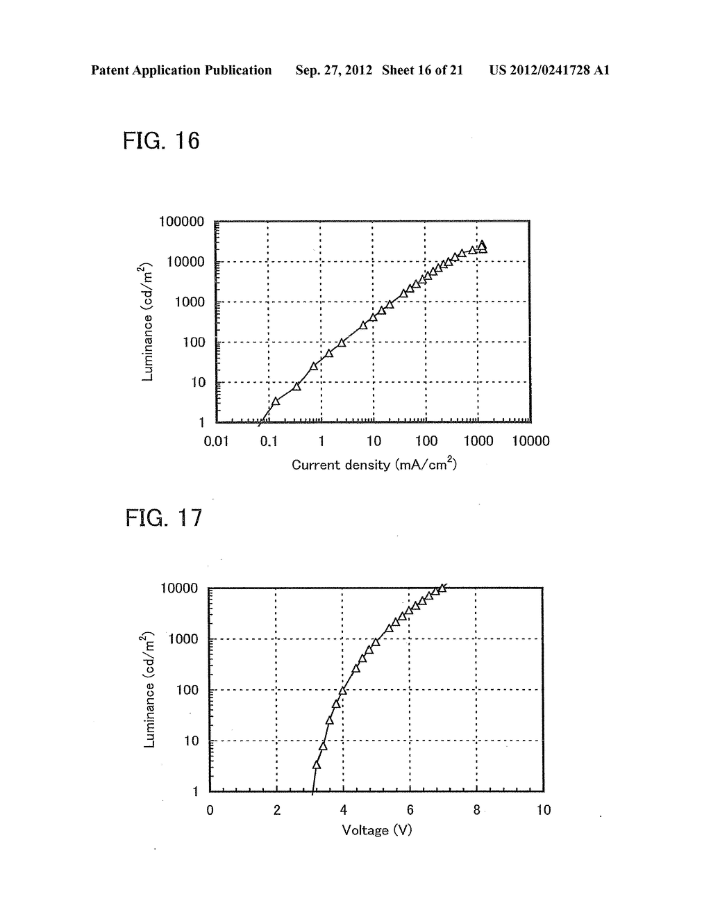 Anthracene Derivative, Light-Emitting Material, Material for     Light-Emitting Element, Composition for Coating, Light-Emitting Element,     Light-Emitting Device, and Electronic Device - diagram, schematic, and image 17