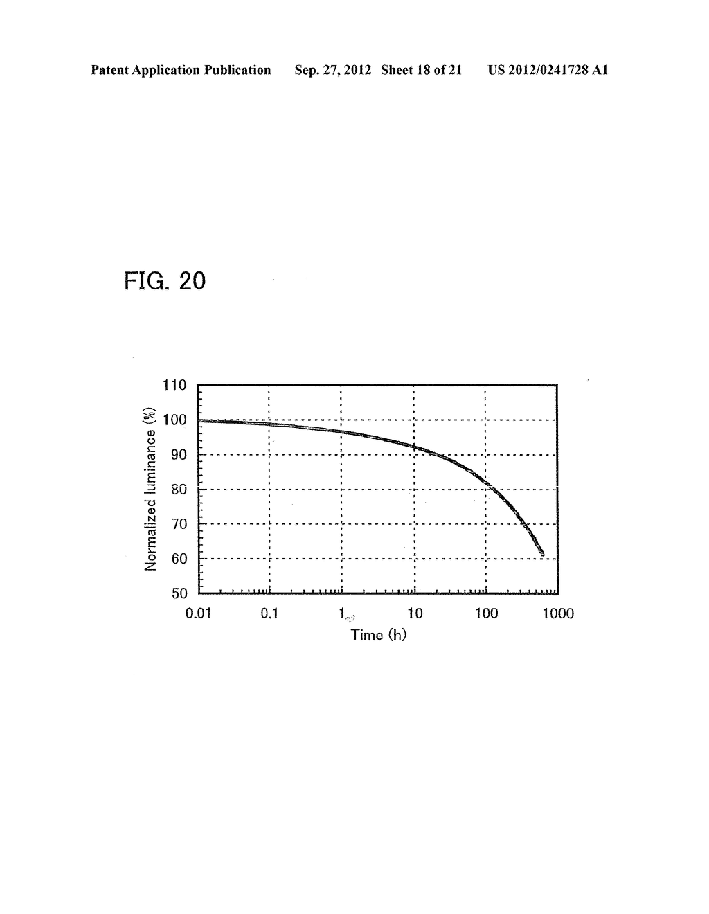 Anthracene Derivative, Light-Emitting Material, Material for     Light-Emitting Element, Composition for Coating, Light-Emitting Element,     Light-Emitting Device, and Electronic Device - diagram, schematic, and image 19