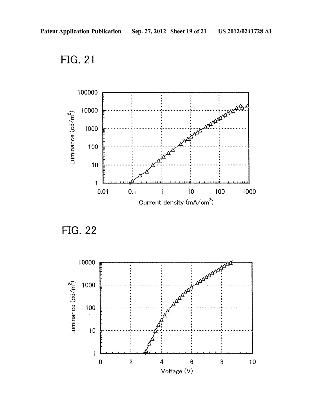 Anthracene Derivative, Light-Emitting Material, Material for     Light-Emitting Element, Composition for Coating, Light-Emitting Element,     Light-Emitting Device, and Electronic Device - diagram, schematic, and image 20