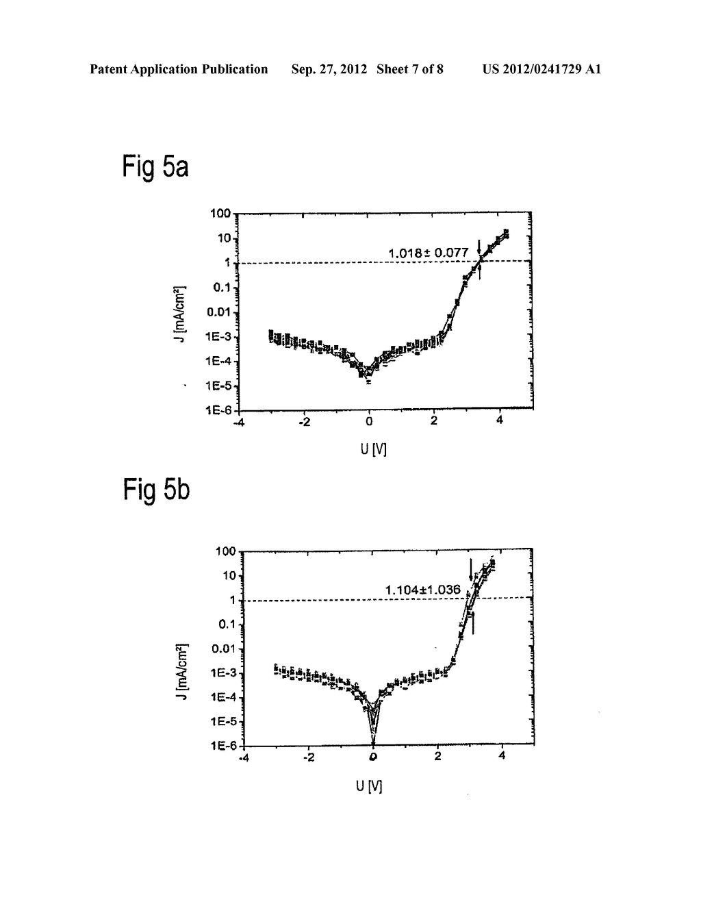 Optoelectronic Organic Component and Method for the Production Thereof - diagram, schematic, and image 08