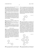 ORGANIC EL ELEMENT AND METHOD FOR MANUFACTURING ORGANIC EL ELEMENT diagram and image