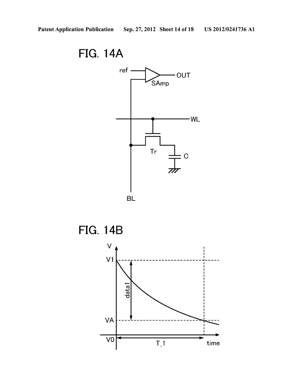 SEMICONDUCTOR DEVICE AND METHOD FOR MANUFACTURING THE SAME - diagram, schematic, and image 15