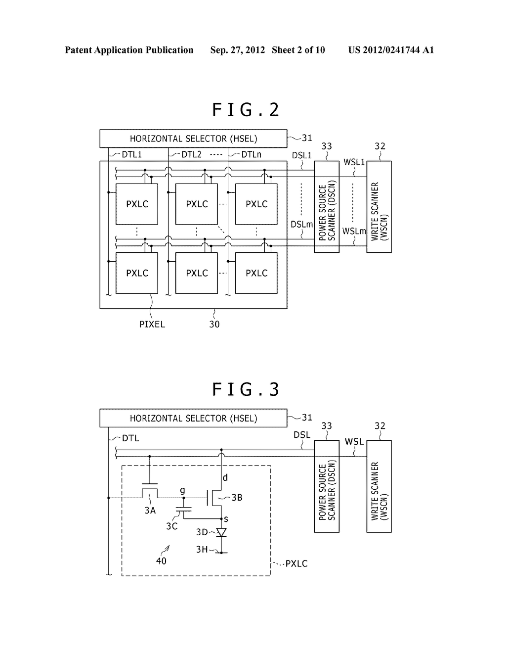 DISPLAY APPARATUS AND METHOD OF MANUFACTURING THE SAME - diagram, schematic, and image 03