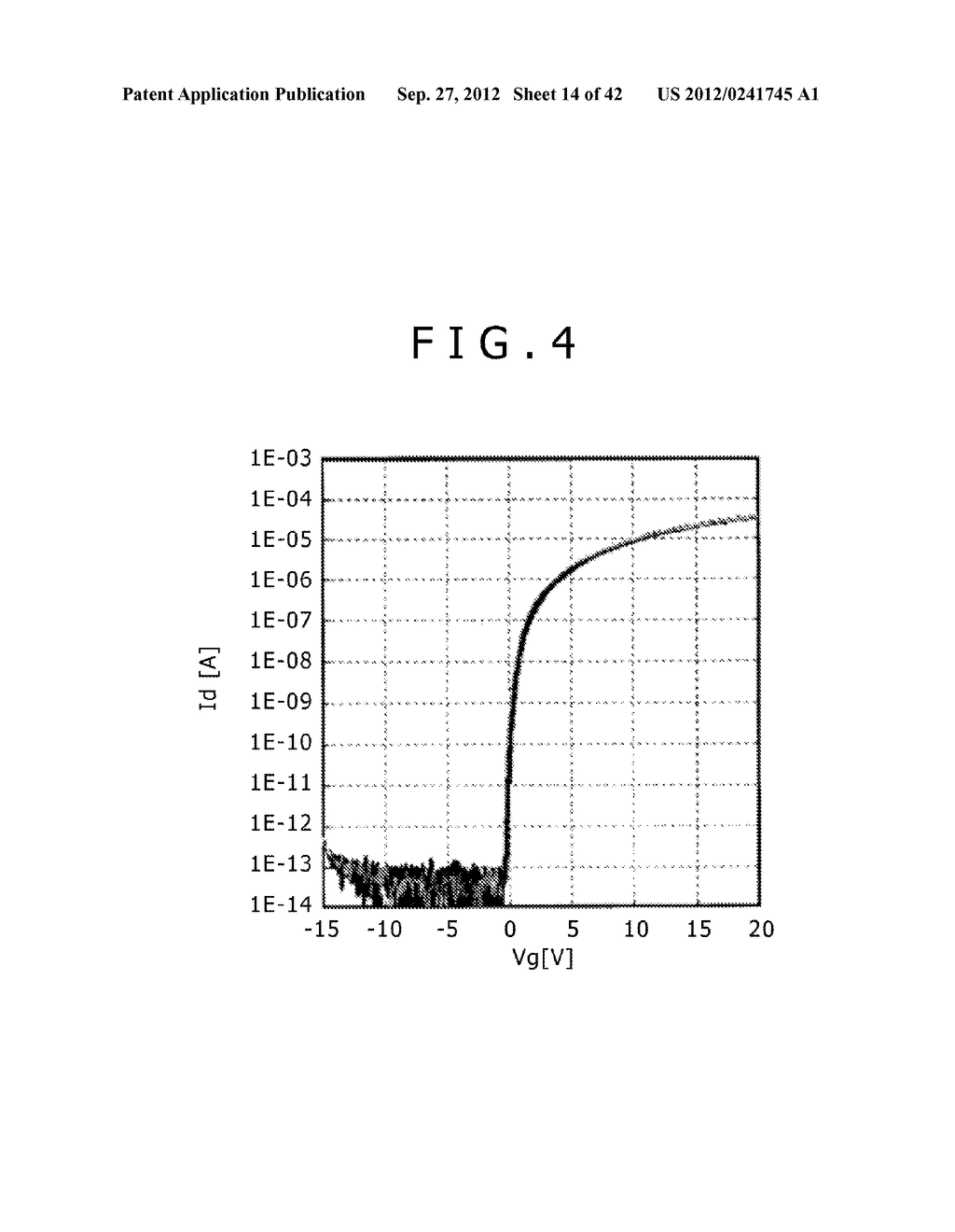 DISPLAY DEVICE, MANUFACTURING METHOD OF DISPLAY DEVICE AND ELECTRONIC     EQUIPMENT - diagram, schematic, and image 15