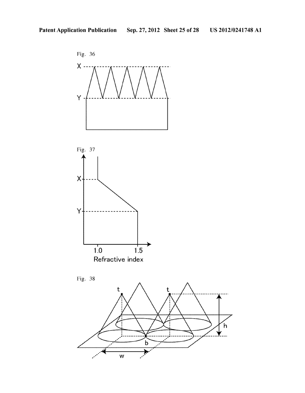 ACTIVE MATRIX SUBSTRATE AND DISPLAY DEVICE - diagram, schematic, and image 26