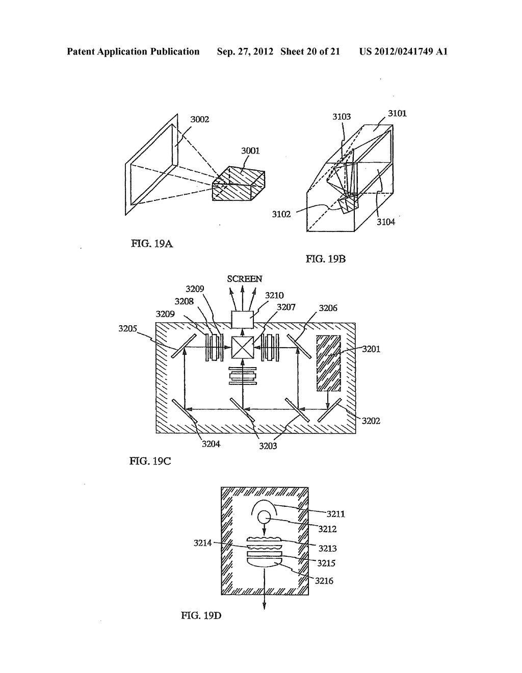 SEMICONDUCTOR DEVICE INCLUDING SEMICONDUCTOR CIRCUIT MADE FROM     SEMICONDUCTOR ELEMENT AND MANUFACTURING METHOD THEREOF - diagram, schematic, and image 21