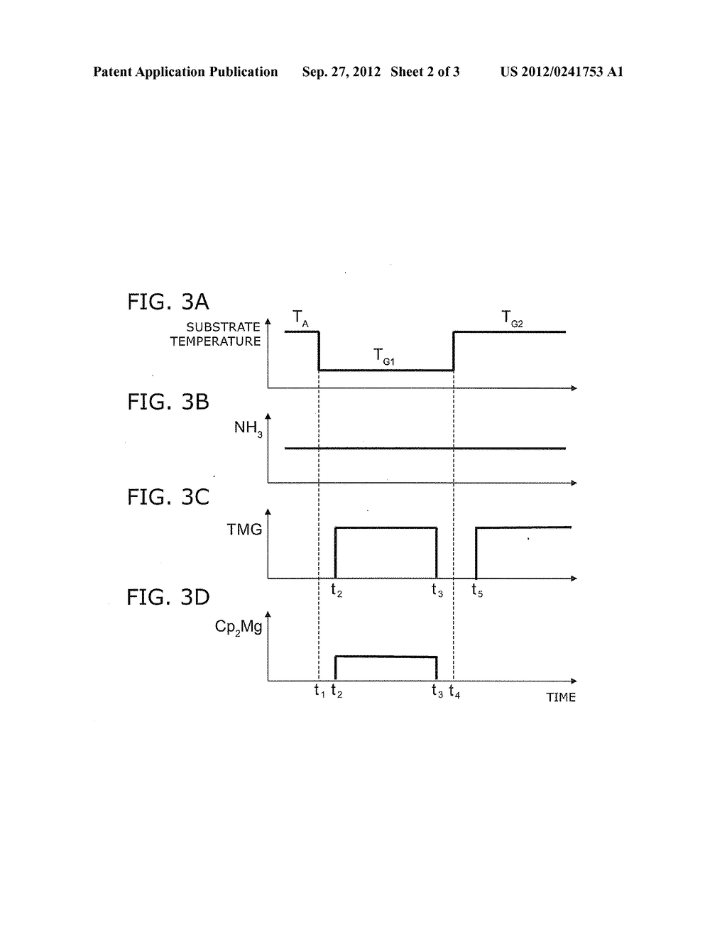 SEMICONDUCTOR DEVICE AND METHOD FOR MANUFACTURING SAME - diagram, schematic, and image 03