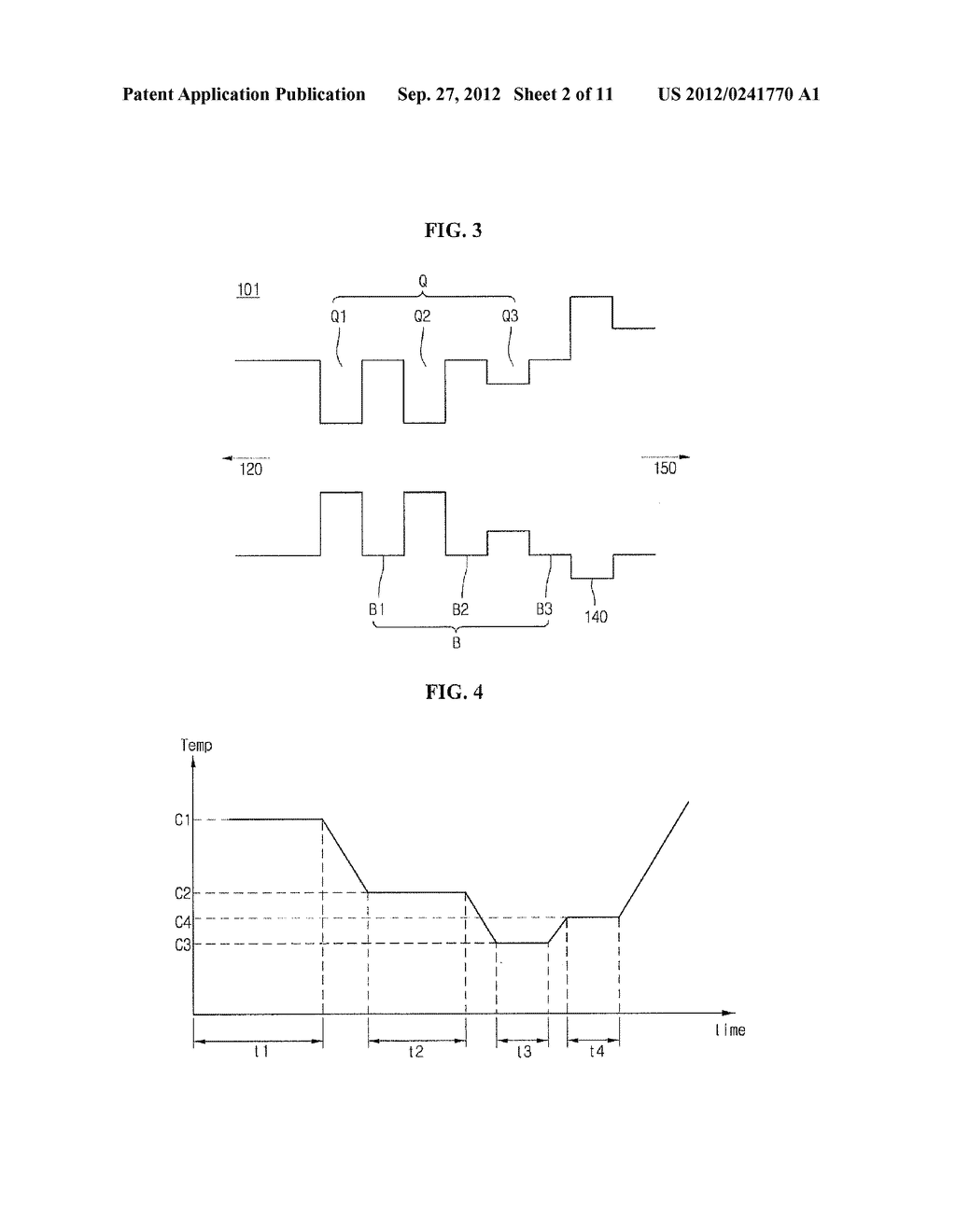 LIGHT EMITTING DEVICE AND METHOD FOR MANUFACTURING THE SAME - diagram, schematic, and image 03