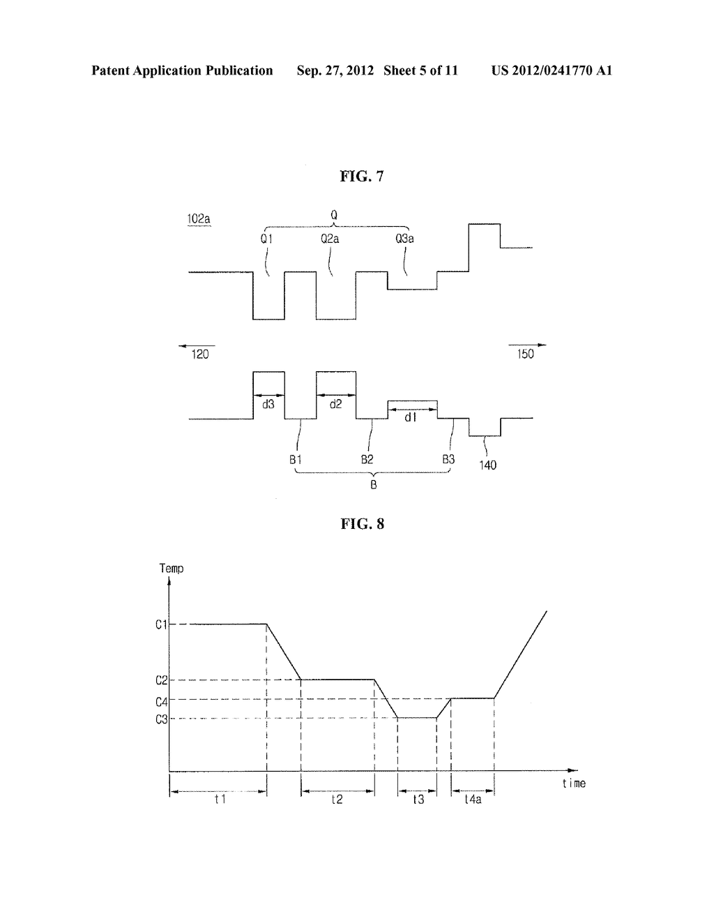 LIGHT EMITTING DEVICE AND METHOD FOR MANUFACTURING THE SAME - diagram, schematic, and image 06