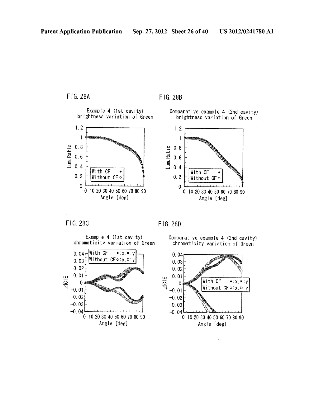 ORGANIC EL PANEL, DISPLAY DEVICE USING SAME, AND METHOD FOR PRODUCING     ORGANIC EL PANEL - diagram, schematic, and image 27