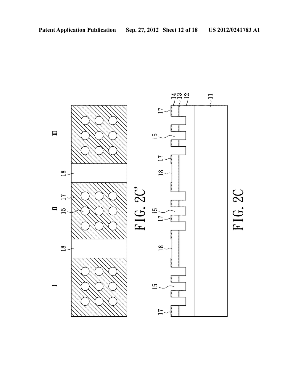 LED ARRAY - diagram, schematic, and image 13
