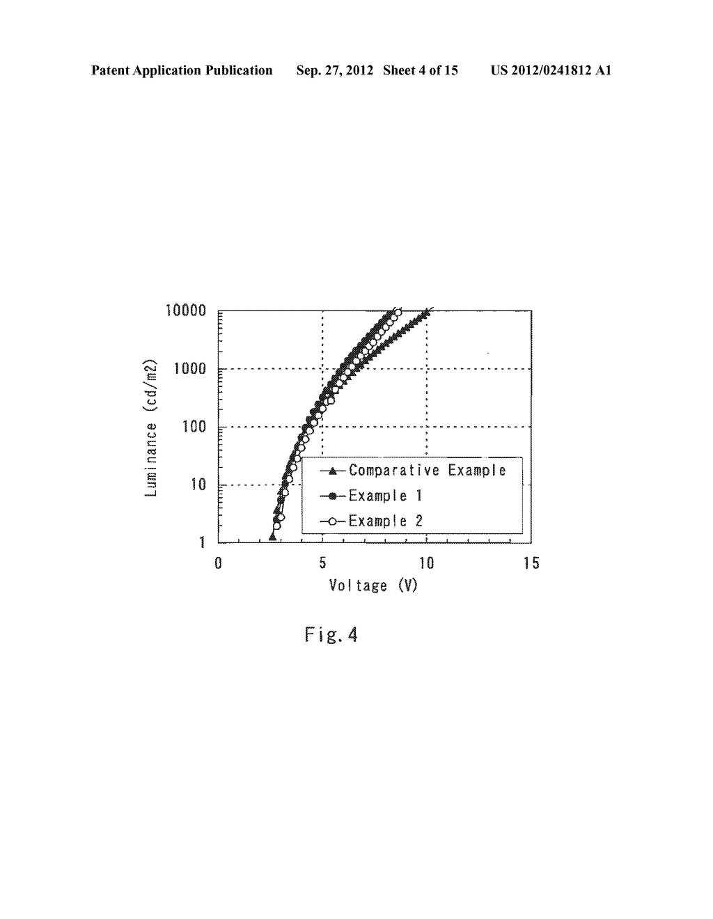 LIGHT-EMITTING DEVICE AND METHOD FOR MANUFACTURING THE SAME - diagram, schematic, and image 05