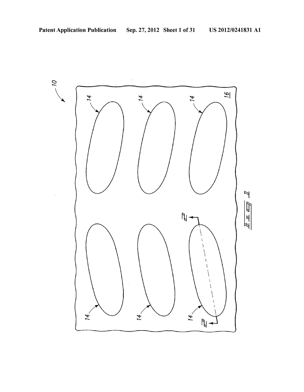 Methods of Forming Vertical Field Effect Transistors, Vertical Field     Effect Transistors, and DRAM Cells - diagram, schematic, and image 02