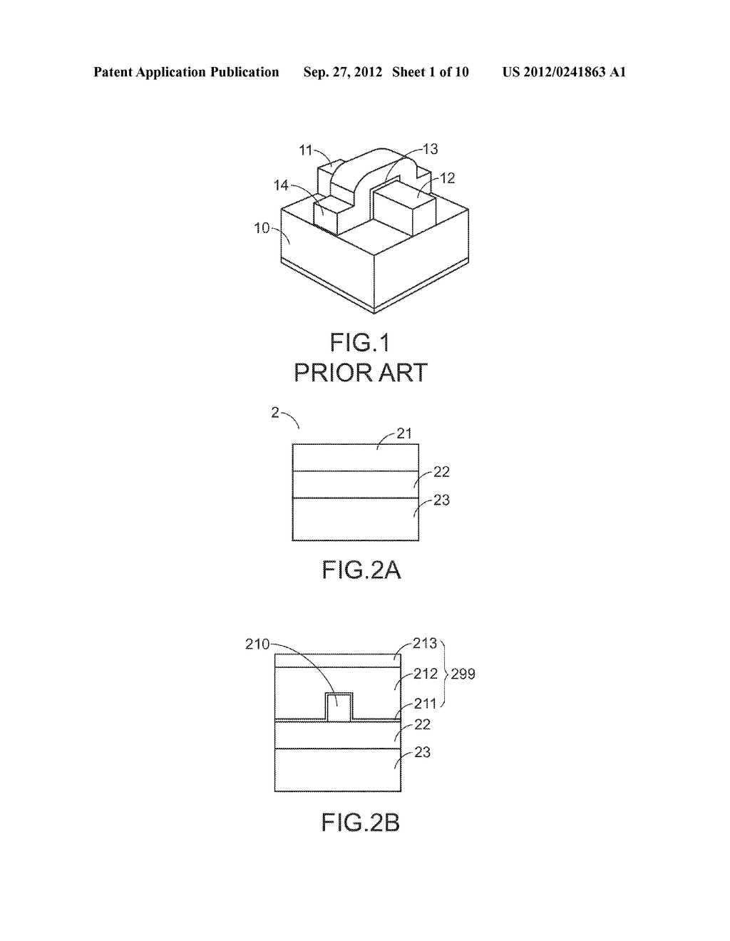 FIN FIELD-EFFECT TRANSISTOR STRUCTURE AND MANUFACTURING PROCESS THEREOF - diagram, schematic, and image 02